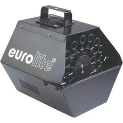 Eurolite 1L Seifenblasenmaschine