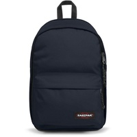 EASTPAK Back to Work