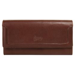X-Zone Boardbag (1-tlg) braun