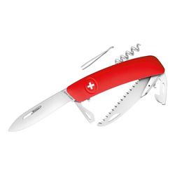 Taschenmesser mit einer Klingenlänge von 7,5cm