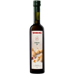 Erdnuss-Öl kaltgepresst - WIBERG