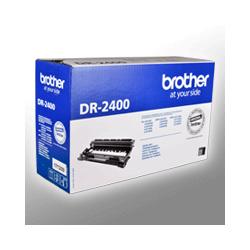 Brother Trommel DR-2400