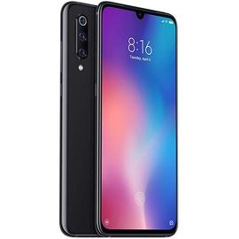 Xiaomi Mi 9 64GB schwarz