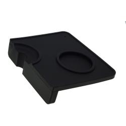 Tamping Matte Silikon 17x14x3,7 cm