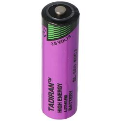 Tadiran LTC SL-560/S AA Mignon Lithium-Thionylchlorid Batterie