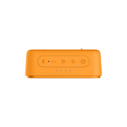 Grundig GBT JAM Lautsprecher Bluetooth-Lautsprecher (3.5 W)