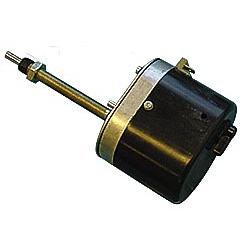 Scheibenwischermotor, 12 Volt für Traktoren