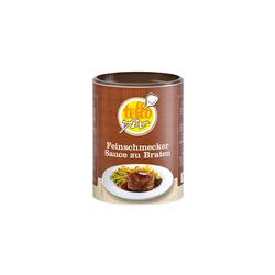Feinschmecker Sauce 5L / 470g
