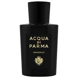 Acqua di Parma Eau de Parfum 100ml