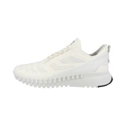 Ecco Zipflex Sneaker 43
