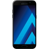 Samsung Galaxy A5 (2017) Black Sky