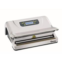 Bartscher Vakuumierer 300P/MSD, 320mm