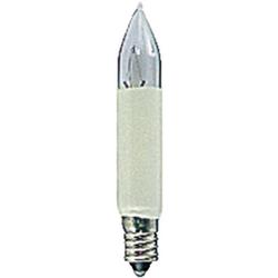 Konstsmide 1050-020 Klein-Schaftkerze 2 St. E10 23V
