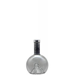 Studer Swiss Classic Gin in GP 40% vol.