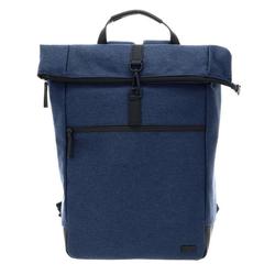 Jost Rucksack Courier Bags blau