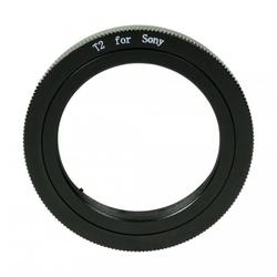 Dörr Danubia Spiegel Teleobjektiv 8,0/900 T2 für Sony