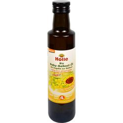 HOLLE Bio Beikost Öl 250 ml