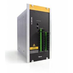 Televes T0X-optischer Verstärker UOVS8201550