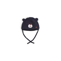 Teddy-Mütze Unisex Größe: 43-48