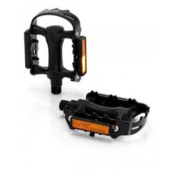 XLC Blockpedale XLC MTB/ATB-Pedal PD-M01