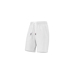 Kurze Hose NINA JOY sportswear white