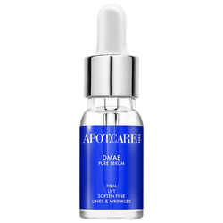 Apot.Care DMAE Pure Anti-Aging Gesichtsserum 10ml