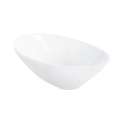 ASA SELECTION Schale Vongole Weiß 15.5 cm