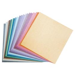 VBS Papierkarton Scrapbook-Block Struktura Pearl 2, 30,5x30,5 cm, 20 Blatt