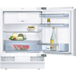 Bosch Kühlschrank 123l Haushalt KUL15A60 Energieeffizienzklasse (A+++ - D): A+
