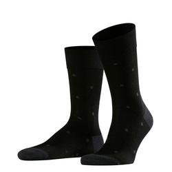 FALKE Socken FALKE Dot Herren Socken 39-42
