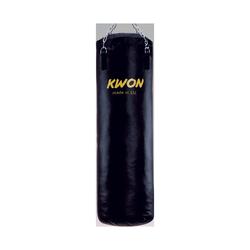 Boxsack / Trainingssack Standard 120 cm ungefüllt