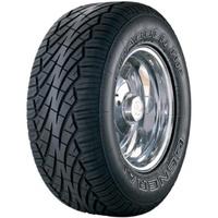 General Tire Grabber HP FR SUV 275/60 R15 107T