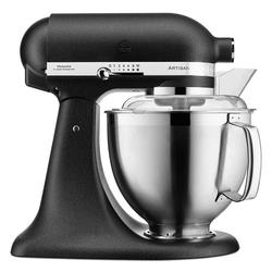 KitchenAid Küchenmaschine Küchenmaschine Artisan 5KSM185PS