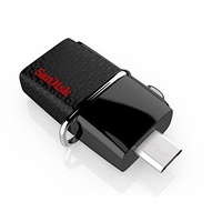 Sandisk Ultra Dual 64GB
