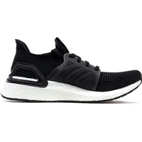 adidas Ultraboost 19 W core black/grey five/solar orange 37 1/3