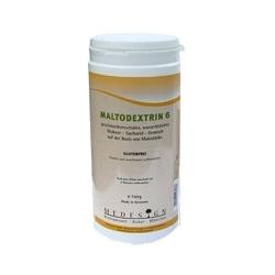 MALTODEXTRIN 6 Pulver 750 g