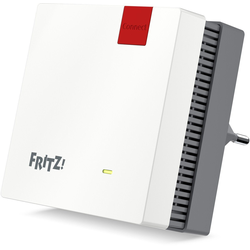 AVM Repeater FRITZ!WLAN Mesh Repeater 1200 weiß