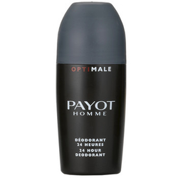 Payot Déodorant 24 Heures 75ml