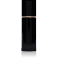 Chanel N°5 Eau de Parfum refillable  60 ml