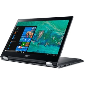 Acer Spin 3 SP314-51-37NA (NX.GZREG.007)