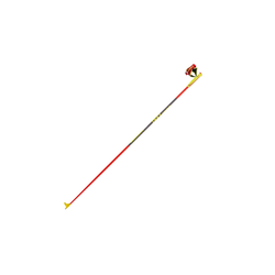 Leki Langlaufstöcke Leki PRC 700 Langlaufstöcke 145 cm