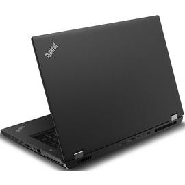 Lenovo ThinkPad P72 (20MB0005GE)