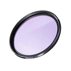 Mantona 20563 Farbfilter 52mm