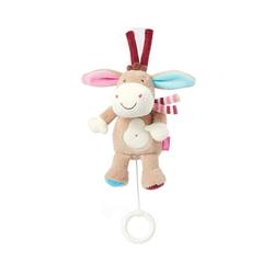 Fehn Spieluhr Mini-Spieluhr Esel