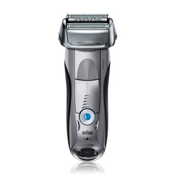 Braun Series 7 7893S elektryczna maszynka do golenia  1 Stk