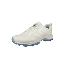 Merrell J033674 MQM Flex 2 GTX White Outdoorschuh 40