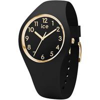 ICE-Watch Ice Glam Silikon 34 mm 015338