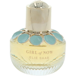 ELIE SAAB Eau de Parfum Elie Saab Girl of Now