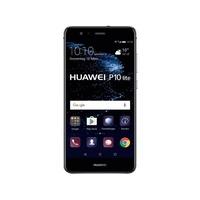 huawei-p10-lite-dual-sim-schwarz