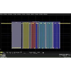 Teledyne LeCroy HDO4K-CANBUS TD HDO4K-CANBUS TD Software Software HDO4K-CANBUS TD 1St.